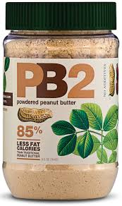 PB2:  Is it good for you?